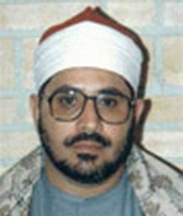 تحميل محمود الشحات انور mp3