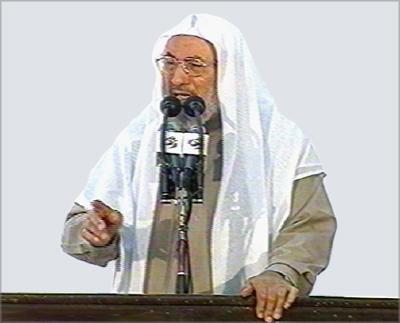 reve perdre ses dents islam